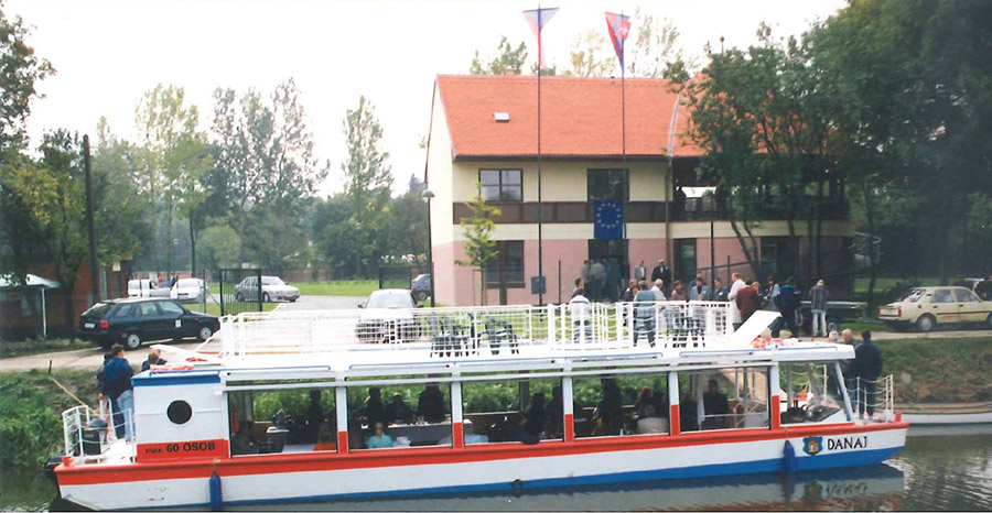 stavba_lodi
