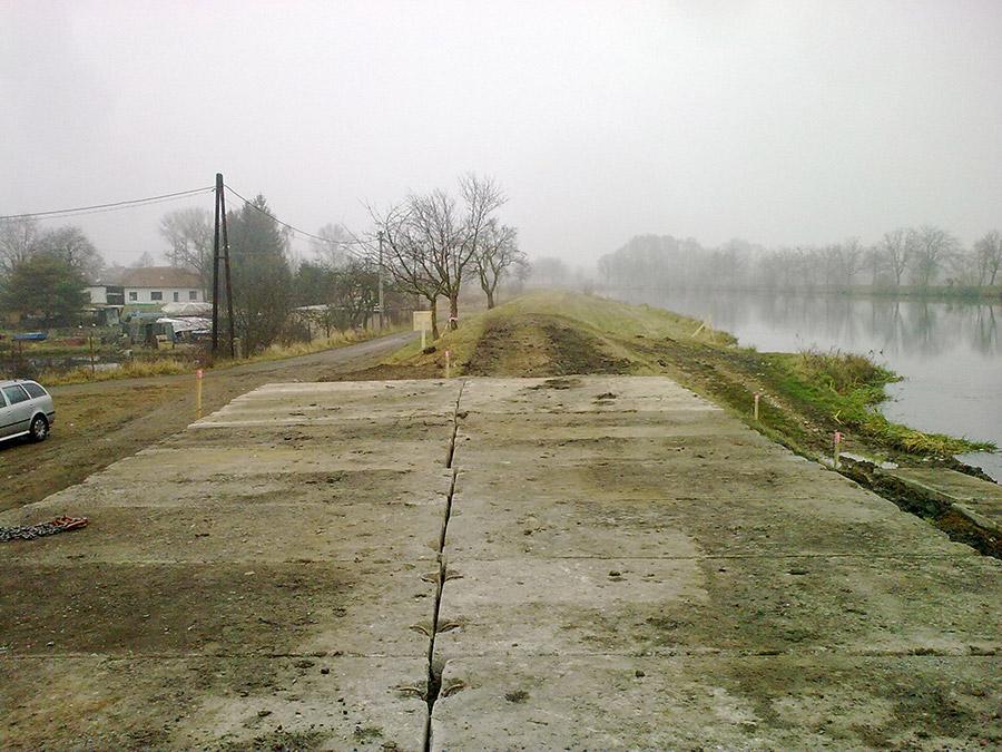 stavba_pristavu